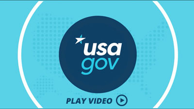 Array - explore usagov   usa gov  rh   usa gov