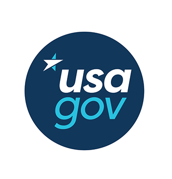Find a Federal Government Job | USAGov